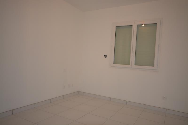 Vendita casa Chezeneuve 289000€ - Fotografia 4