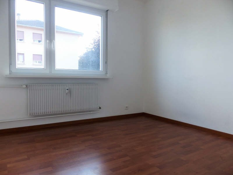 Vente appartement Haguenau 170 000€ - Photo 5
