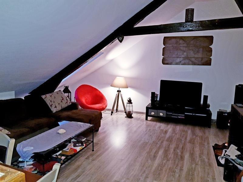 Sale apartment Honfleur 151800€ - Picture 2