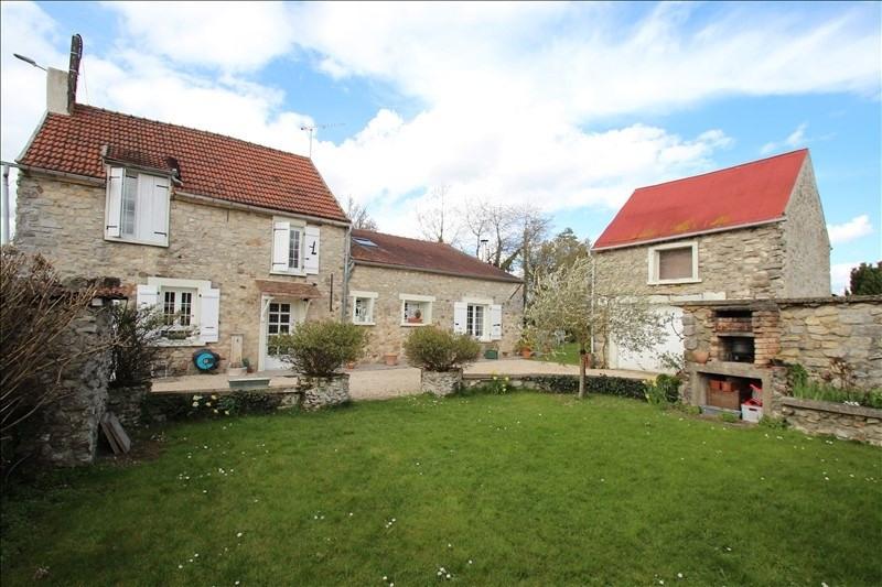 Sale house / villa Betz 237000€ - Picture 1