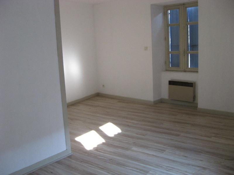 Location appartement Aouste-sur-sye 268€ CC - Photo 1
