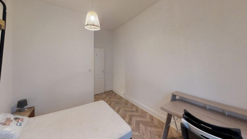 Vente appartement Chambery 420000€ - Photo 9