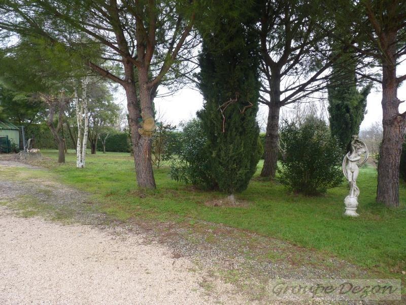 Vente de prestige maison / villa St alban 750000€ - Photo 15