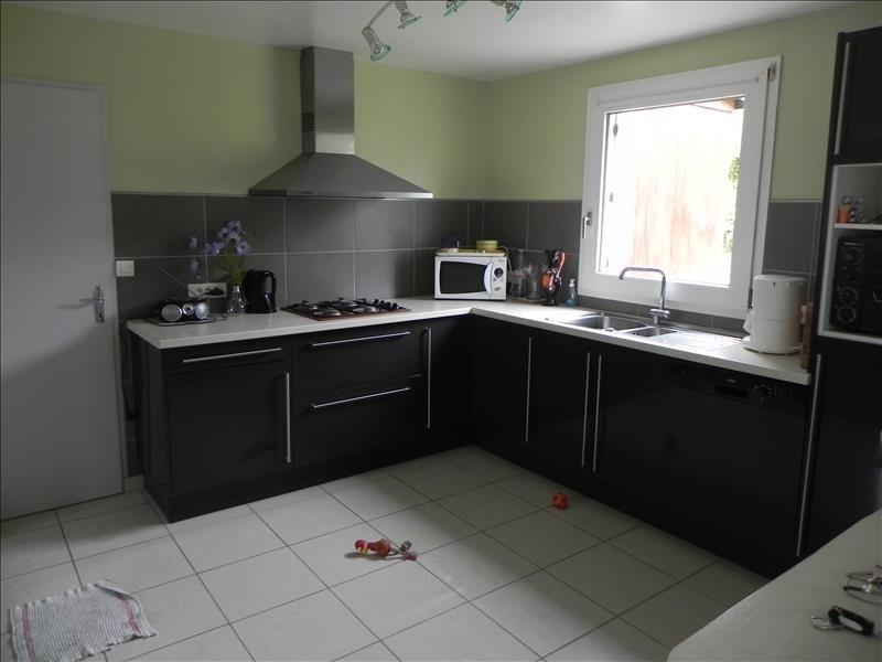 Vente maison / villa Perros guirec 209000€ - Photo 3