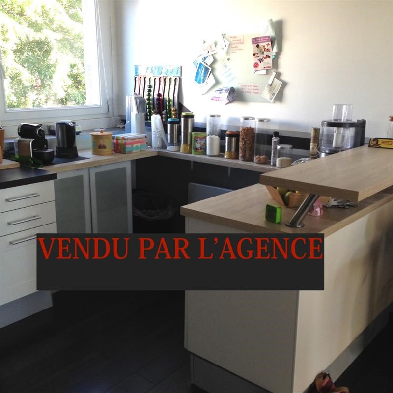 Sale house / villa Lille 125 520€ - Picture 1