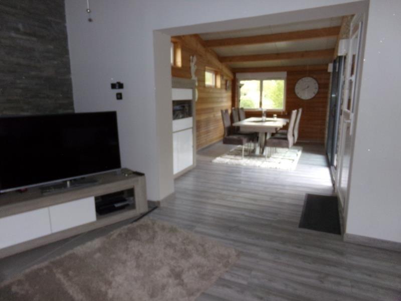 Vente maison / villa Sailly en ostrevent 250800€ - Photo 3