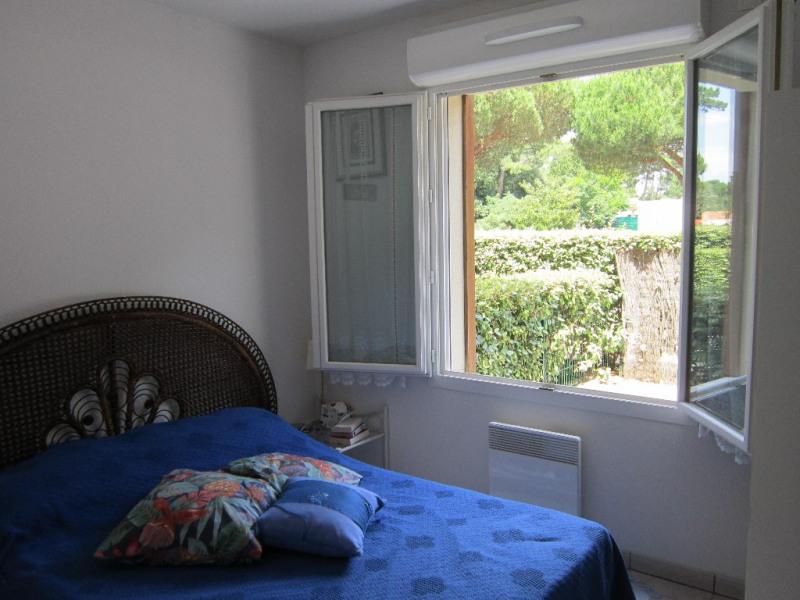 Vente appartement Les mathes 174900€ - Photo 6