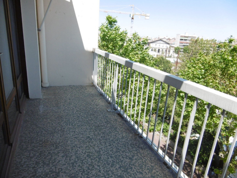 Sale apartment Arcachon 549 000€ - Picture 2