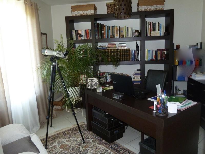 Vente maison / villa Niort 275600€ - Photo 8