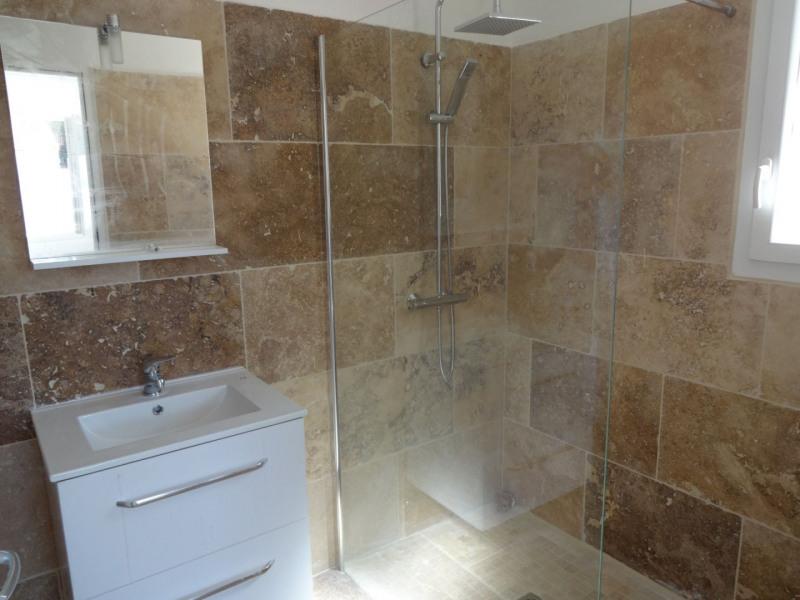 Sale house / villa Avignon 289000€ - Picture 7