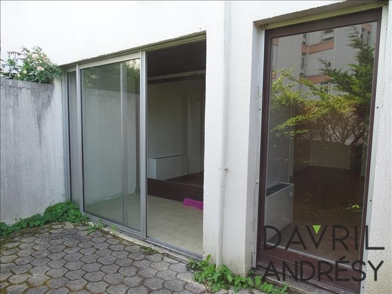 Location appartement Andresy 1163€ CC - Photo 8