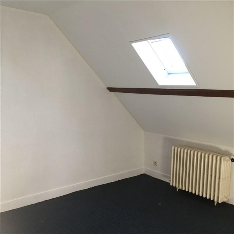 Rental apartment Caen 590€ CC - Picture 7