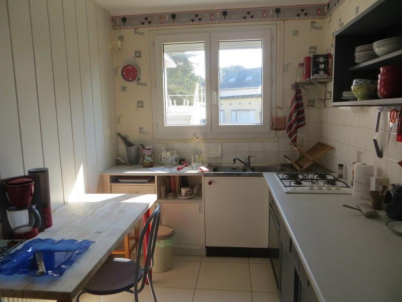 Vente maison / villa La baule escoublac 498750€ - Photo 4