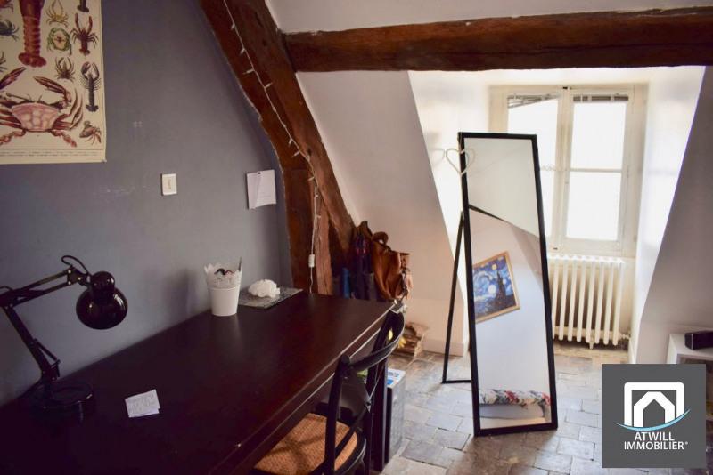Sale house / villa Blois 307400€ - Picture 7