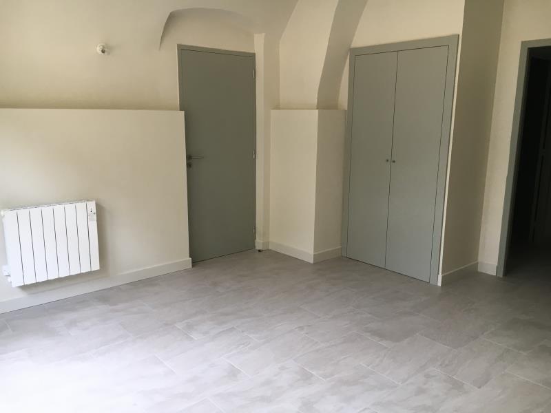 Rental apartment Nimes 615€ CC - Picture 4