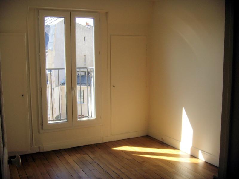 Location appartement Neuilly-sur-seine 1440€ CC - Photo 2