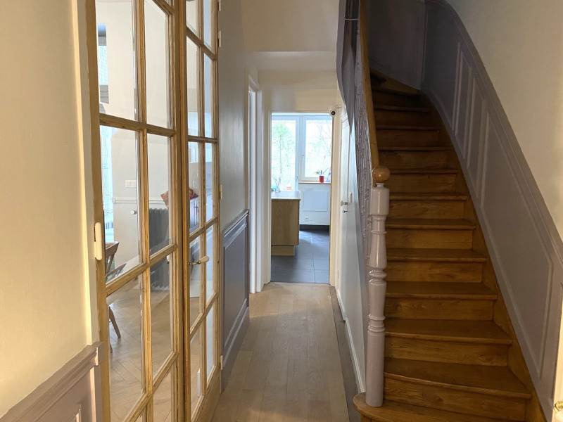 Vente maison / villa Lille 459 000€ - Photo 9
