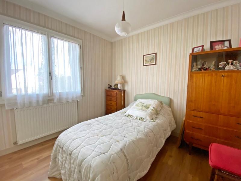 Vendita casa Fourqueux 850000€ - Fotografia 8