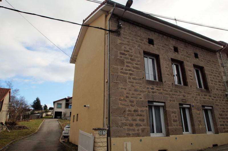 Verkoop  huis Firminy 200000€ - Foto 2