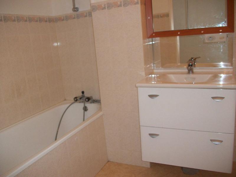 Location appartement Brest 550€ CC - Photo 5