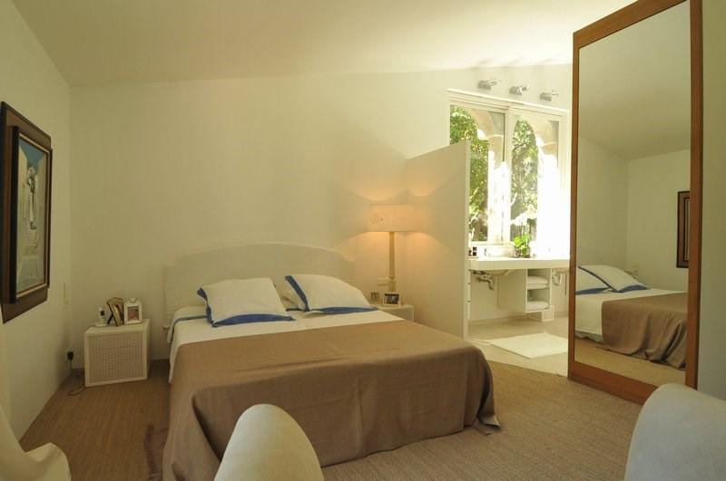 Vente de prestige maison / villa Orange 895000€ - Photo 12
