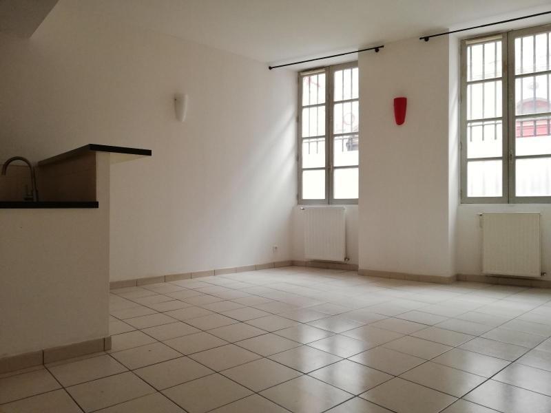 Location appartement Bordeaux 811€ CC - Photo 9