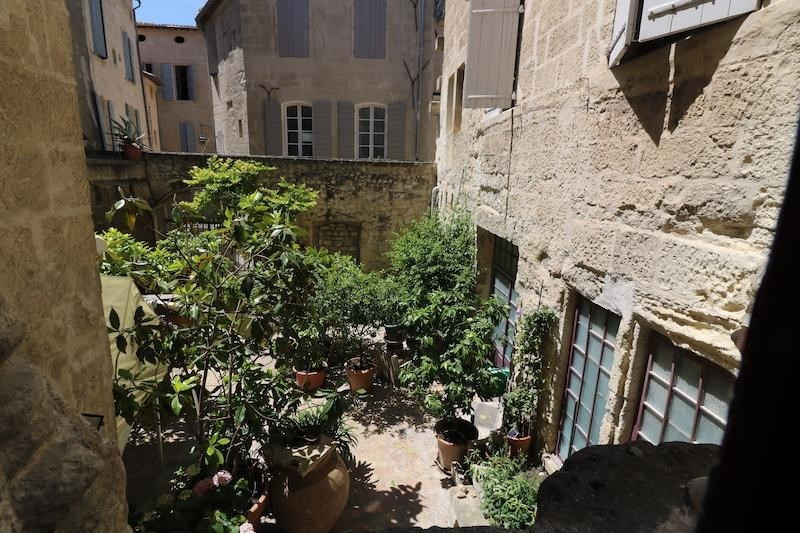 Vente appartement Arles 265 000€ - Photo 10