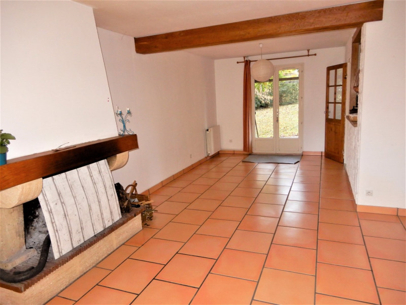 Vente maison / villa Cerny 298 000€ - Photo 3