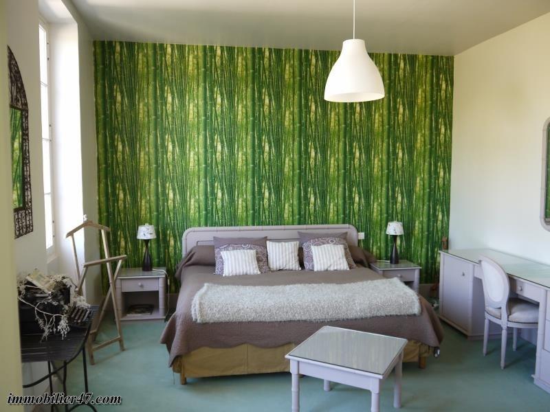 Vente maison / villa Laparade 299900€ - Photo 7