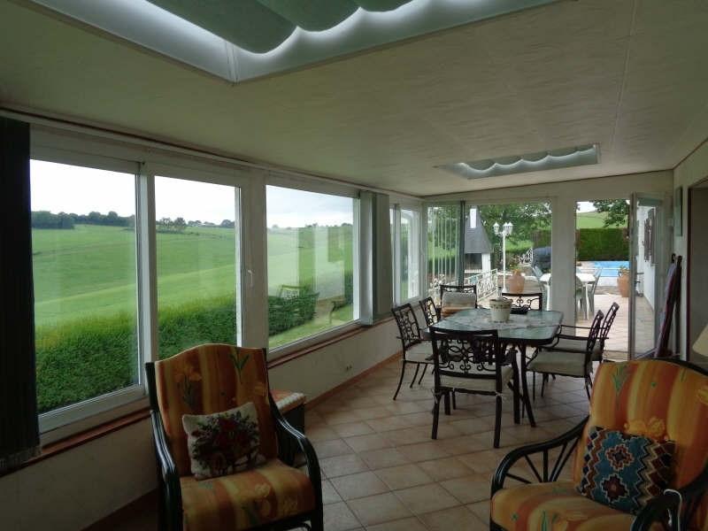 Venta  casa Fresnay sur sarthe 5km 147700€ - Fotografía 9
