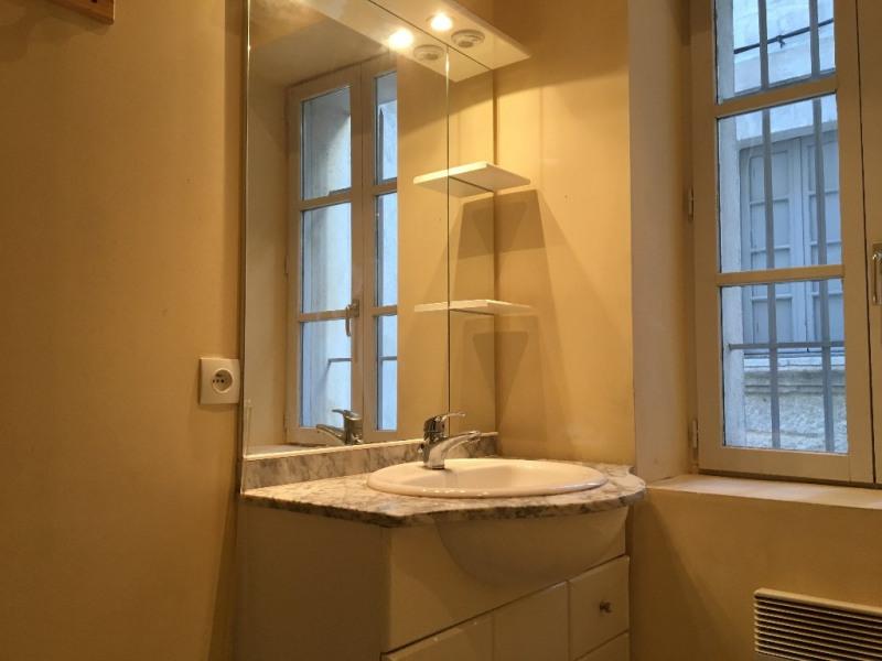 Rental apartment Avignon 465€ CC - Picture 4