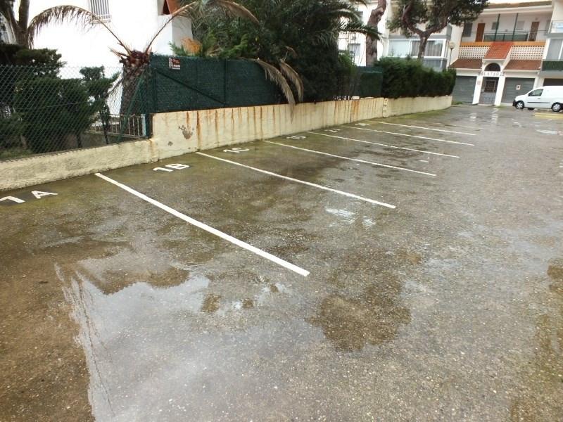 Vente appartement Santa margarita 126000€ - Photo 9
