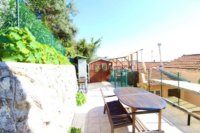Venta de prestigio  casa Roquebrune-cap-martin 700000€ - Fotografía 7
