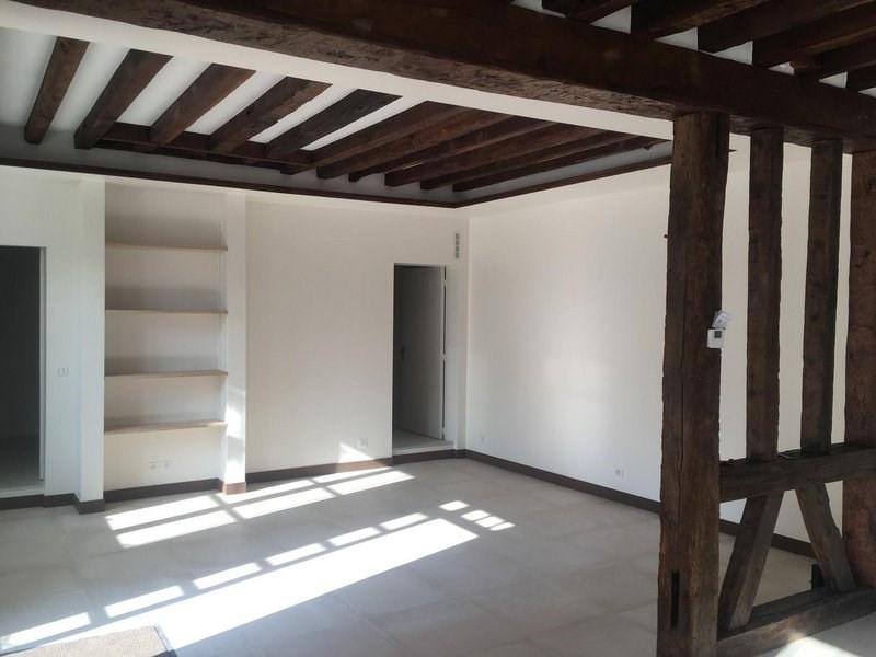 Sale apartment Châlons-en-champagne 143900€ - Picture 3