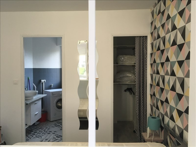 Alquiler  apartamento Dax 410€ CC - Fotografía 5