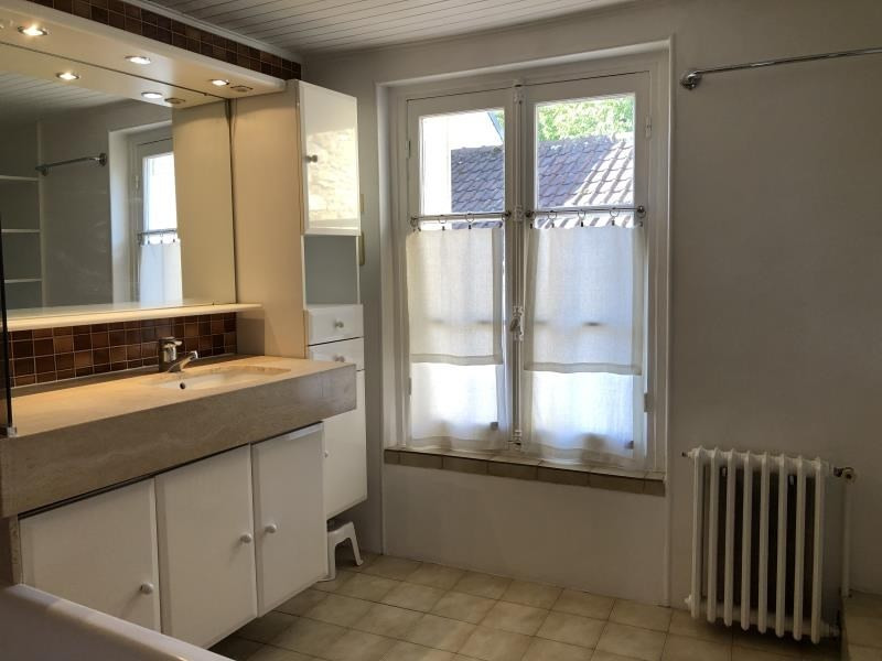 Location maison / villa Chambourcy 3 000€ CC - Photo 10