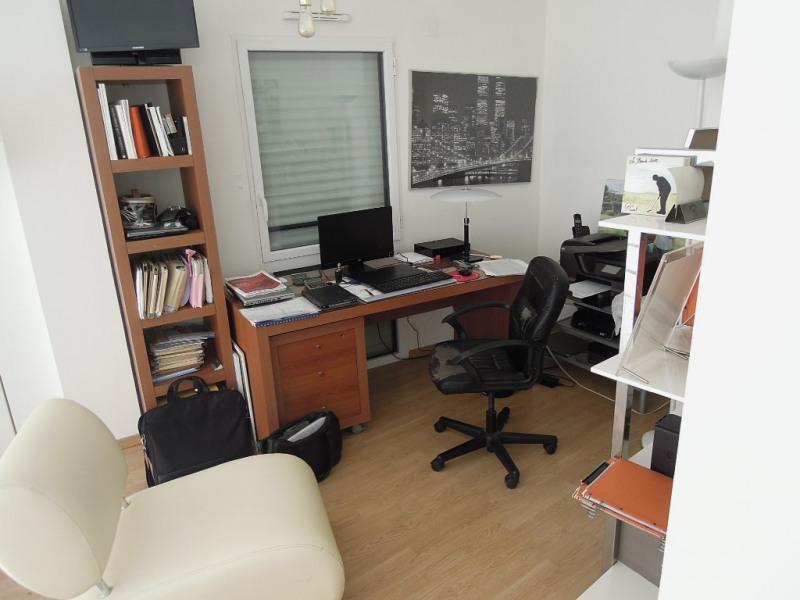 Sale house / villa Guerande 399000€ - Picture 6