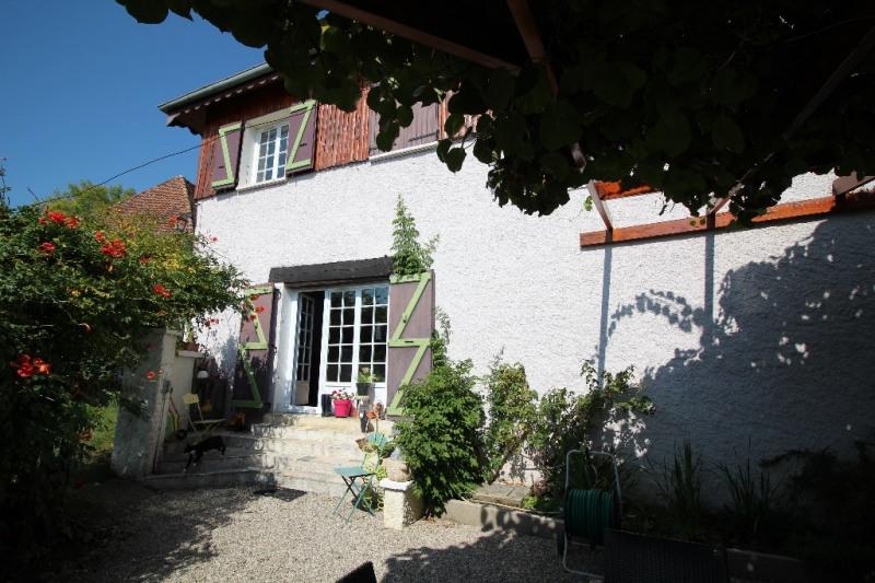 Sale house / villa Novalaise 299000€ - Picture 9