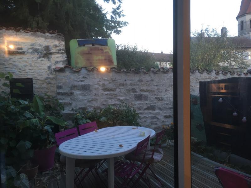 Sale house / villa Ceyzériat 178000€ - Picture 2