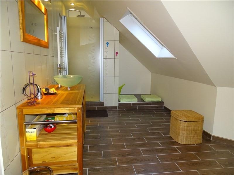 Revenda casa Herblay 444500€ - Fotografia 8