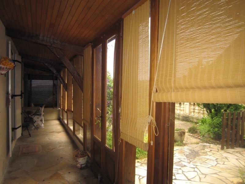 Sale house / villa St cyprien 69120€ - Picture 11