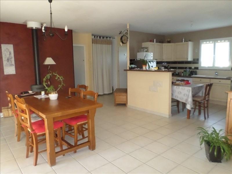 Vente maison / villa Valdivienne 172000€ - Photo 6