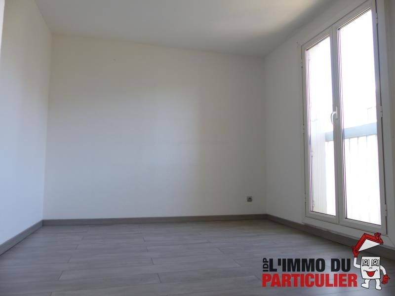 Vente appartement Vitrolles 199 000€ - Photo 7