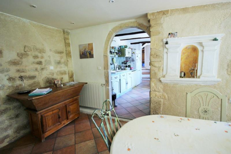 Verkoop  huis Alleins 372000€ - Foto 9