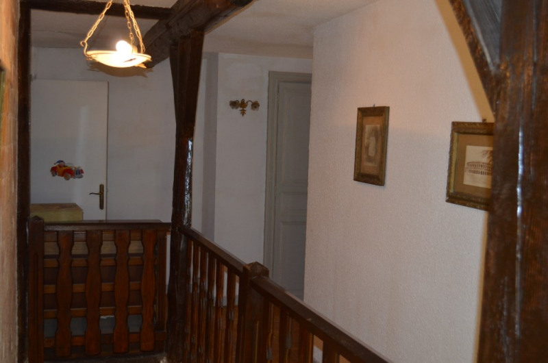 Deluxe sale house / villa Aigues mortes 600000€ - Picture 14