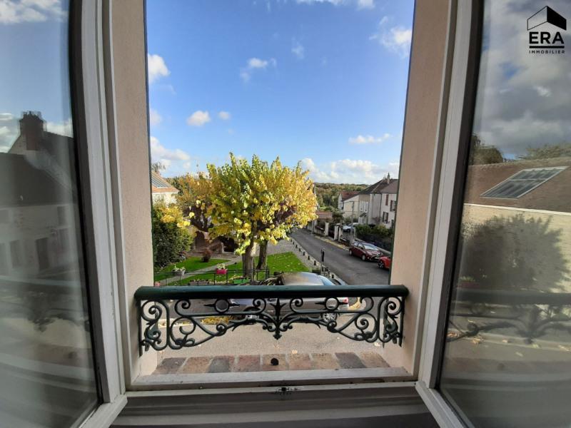 Location appartement Ozouer le voulgis 615€ CC - Photo 4