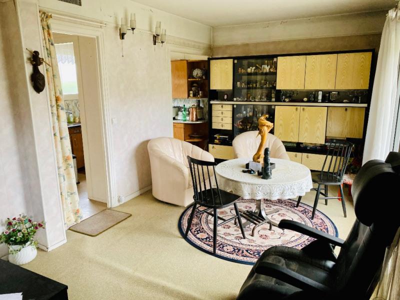 Sale house / villa Houilles 360000€ - Picture 2