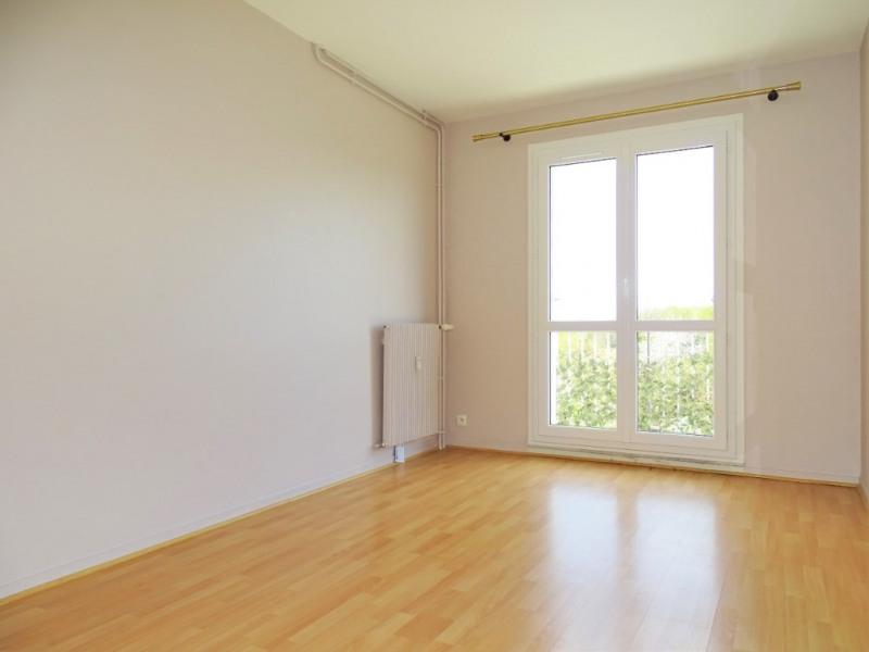 Vente appartement Luisant 107500€ - Photo 5