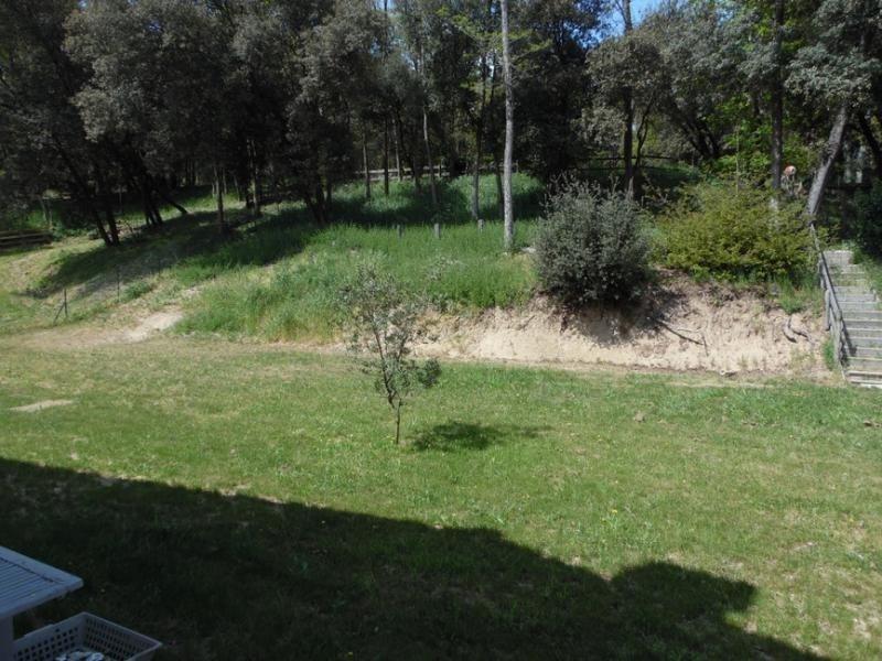 Vente maison / villa Ronce les bains 462000€ - Photo 2