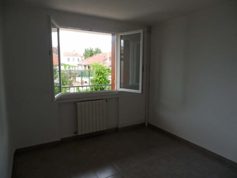 Rental apartment Toulon 680€ CC - Picture 2